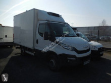 Iveco Daily 35S13 рефрижератор б/у