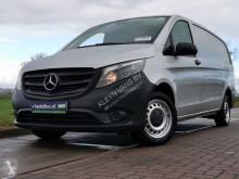 Mercedes Vito 114 cdi l2h1 lang used cargo van
