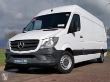 Mercedes Sprinter 313 cdi maxi l3h2, airco fourgon utilitaire occasion
