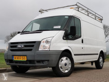 Ford Transit 330 m 140pk! werkplaats fourgon utilitaire occasion
