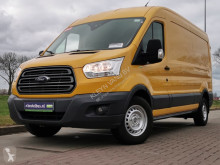 Ford Transit 330 l 125 l3h2, airco, t fourgon utilitaire occasion