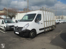Renault Master F3300 L2H2 2.3 DCI 130CH GRAND CONFORT EURO6 фургон б/у