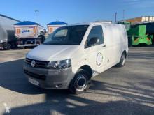 Utilitaire frigo Volkswagen Transporter