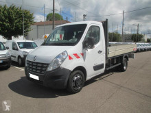 Cassone Renault Master R3500RJ L3 2.3 DCI 125CH+ GRAND CONFORT