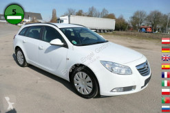 Furgoneta coche berlina Opel Insignia 2.0 CDTI Sports Tourer Selection NAVI K