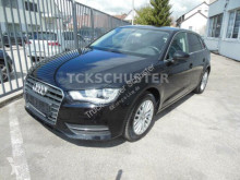 Audi A3 Sportback 2,0TDiAmbienteS-TRONIK 110KW EURO6 voiture berline occasion