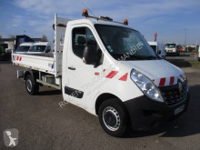 Ribaltabile standard Renault Master Traction 125.35