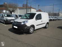 Renault Kangoo express 1.5 DCI 75CH ENERGY EXTRA R-LINK EURO6 fourgon utilitaire occasion