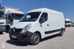 Renault Master L2H2 DCI 140 fourgon utilitaire occasion
