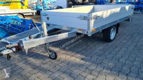 Saris PL 256 150 1500 1 30 used light trailer
