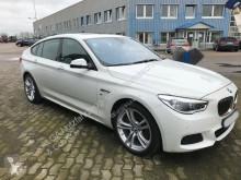 Veículo utilitário BMW 530 xDrive GT/M-Sportpaket/Leder/20' Felgen carro cupé usado