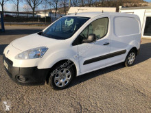 Furgone Peugeot Partner 1,6L HDI 90 CV