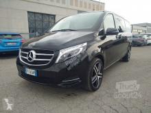 Combi Mercedes Benz