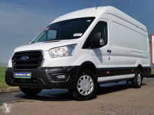Ford Transit 350 2.0 tdci maxi xl fourgon utilitaire occasion