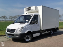 Mercedes refrigerated van Sprinter 313 cdi frigo thermoking