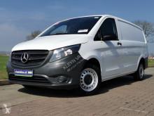 Mercedes Vito 114 cdi l2 automaat! fourgon utilitaire occasion