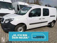 Veículo utilitário Mercedes Citan carro usado