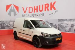 Volkswagen Caddy 1.6 TDI Nette wagen Trekhaak/Cruise/Airco/17'' Velgen fourgon utilitaire occasion