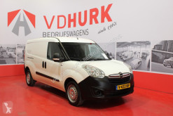 Opel Combo 1.3 CDTi L2H1 Trekhaak/Camera/PDC/Cruise/Air фургон б/у