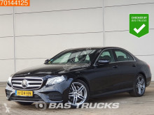 Mercedes Classe E Panoramadak Rijassistent+ Navi Camera voiture berline occasion