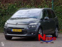 Automobile monovolume Citroën Grand C4 Picasso 1.6HDI 7 PERS LEER NAVI CAMERA COMPLEET