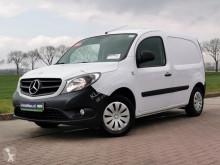 Mercedes Citan 108 CDI ac furgon second-hand
