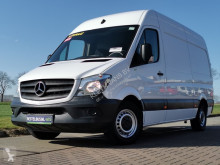 Mercedes Sprinter 311 l2h2 airco automaat fourgon utilitaire occasion