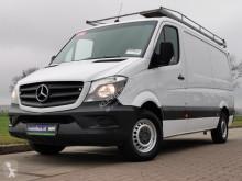 Mercedes Sprinter 314 cdi l2h1, airco, imp furgone usato
