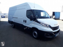 Nyttofordon Iveco Daily 35S18V18
