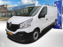 Renault Trafic 120Pk dCi T29 L2 Comfort Energy Airco Cruise Navi fourgon utilitaire occasion