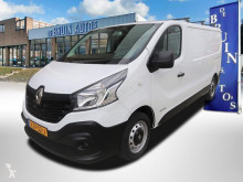 Opel Vivaro / Renault Trafic 120Pk dCi L2 Comfort Energy Airco Cruise Navi fourgon utilitaire occasion