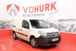 Renault Kangoo Express 1.5 dCi 90 pk Cruise/Airco/Bluetooth fourgon utilitaire occasion