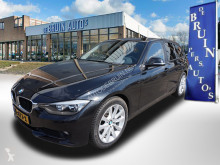 BMW SERIE 3 Touring 320 D 135 Kw 183 Pk EXECUTIVE AUTM. NAVI automobile familiare usata