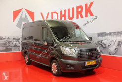 Ford Transit 2.0 TDCI 130 pk L2H2 Airco/Cruise/PDC/Trekhaak fourgon utilitaire occasion