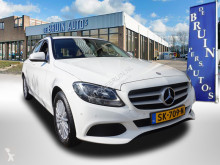 Voiture break Mercedes Classe C 200 CDI Estate Prestige 136 Pk