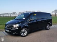 Mercedes Vito 116 cdi l2 ac automaat! furgon second-hand