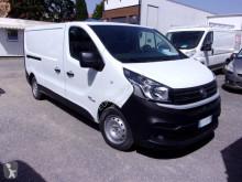 Fiat Talento 1.6 MJT 120CV fourgon utilitaire occasion
