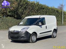 Fourgon utilitaire Opel Combo 1.3 CDTi Euro 6