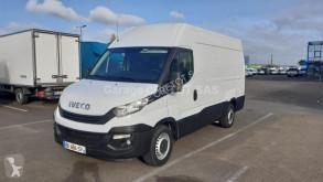 Фургон Iveco Daily 35S14V12