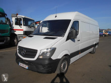 Mercedes Sprinter 313 CDI furgon second-hand