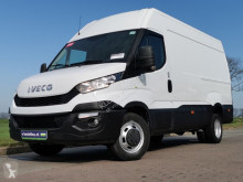 Iveco Daily 35 C 15 3.0ltr 150pk! fourgon utilitaire occasion