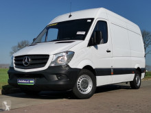 Mercedes Sprinter 314 cdi l2h2, automaat. fourgon utilitaire occasion