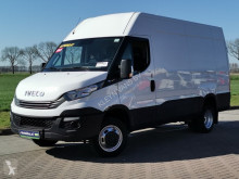 Iveco Daily 35 C 210 hi-matic, l2h2, fourgon utilitaire occasion