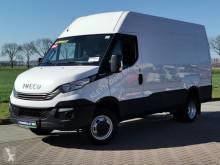 Iveco Daily 35 C 210 hi-matic, l2h2, фургон б/у