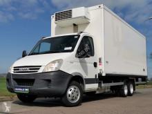 Koelwagen Iveco Daily 40 c 18 t frigo koelwag