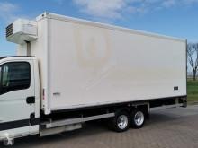 Veldhuizen P31 2 a frigo koelwagen utilitaire frigo occasion