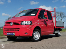 Volkswagen Transporter 2.0 TDI utilitaire plateau occasion