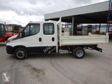 Camioneta standard Iveco Daily