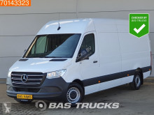 Mercedes Sprinter 311 CDI Automaat Nwe model L3H2 Airco 15m3 A/C fourgon utilitaire occasion