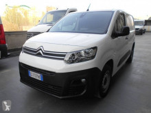 Nyttofordon Citroën Berlingo BlueHDI 100 BVM Confort